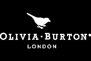 Logo de Olivia Burton London